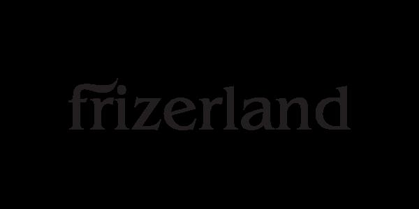 Frizerland-logo-original