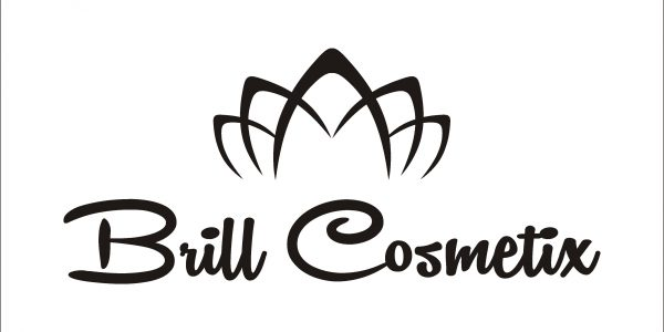 glavni logo